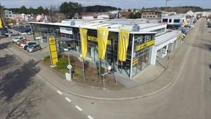 Foto von Autohaus Kropf GmbH