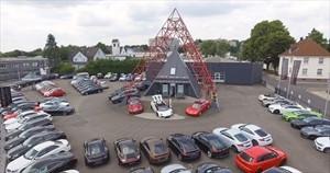 Foto von ASG Remscheid Autohaus
