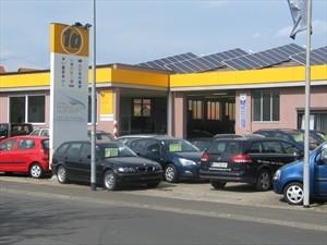 Foto von Autohaus Mohaupt GmbH