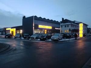 Foto von Autohaus Heidenreich GmbH