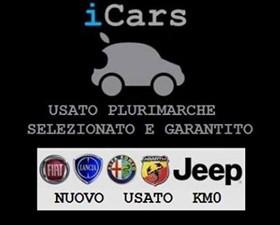 Foto di iCars s.r.l