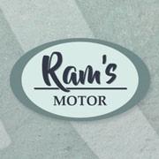Photo de Ram's Motor