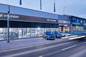 Foto von Autohaus Markus Figl GmbH