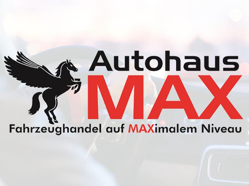 Foto von Autohaus MAX Mannheim GmbH