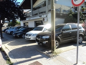 Foto di Automar 3 Srl