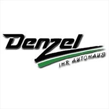 Foto von Autohaus Denzel GmbH