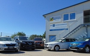 Foto von Autozentrum Matthes GmbH
