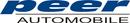 Logo Peer GMBH & CO KG