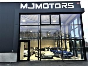 Photo de Mj Motors