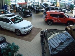 Foto von Auto-Salon Flensburg