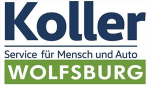 Foto von Koller GmbH & Co KG