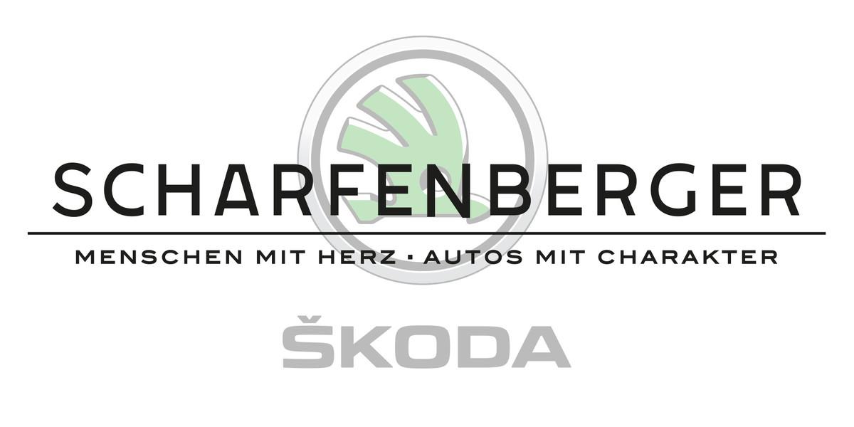 Foto von Autohaus Scharfenberger GmbH