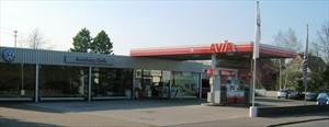 Foto von Autohaus Gelb & Sohn GmbH