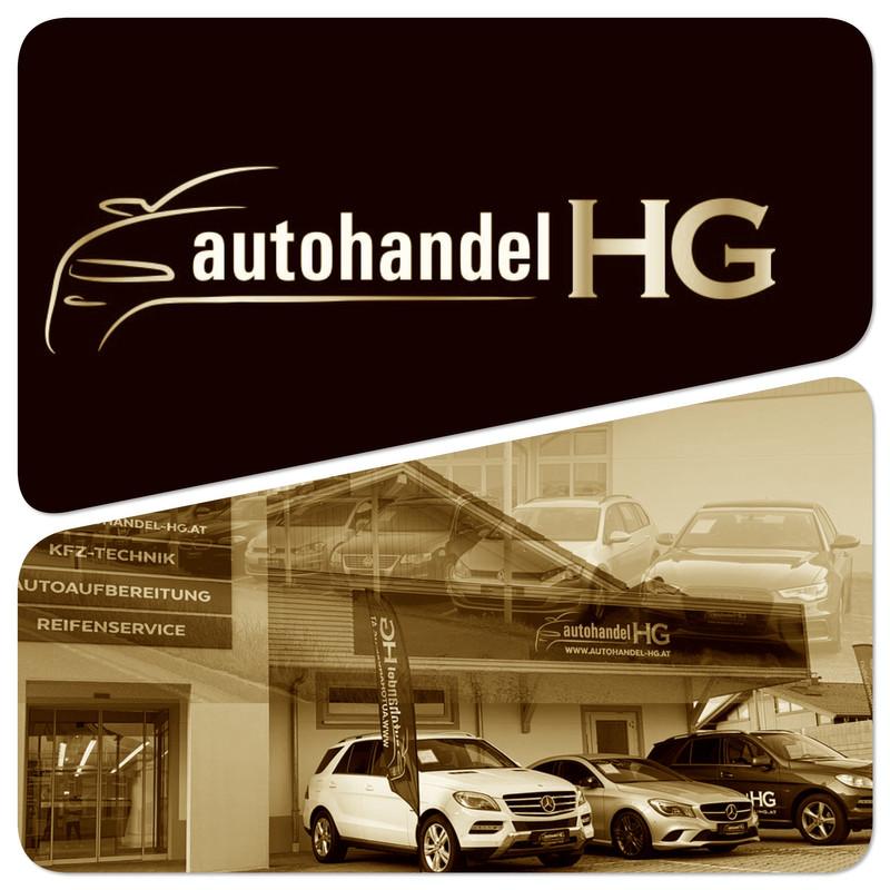 Foto von Autohandel HG OG
