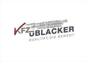 Foto KFZ Üblacker GmbH