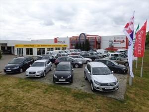 Foto von Autohaus Tessin e.K.