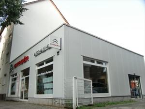 Foto von Wolfgang Hesse GmbH