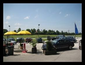 Foto von Auto Schröckeneder