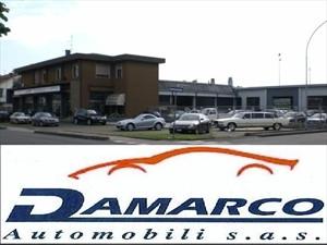 Foto di Damarco Automobili Sas