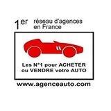 Photo de L'Agence Automobiliere Nantes