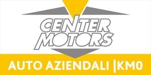 Foto di Center Motors Srl
