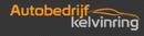 Logo Autobedrijf Kelvinring