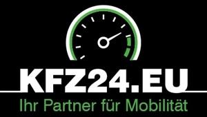 Foto von KFZ24.EU