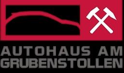 Foto von Autohaus Am Grubenstollen GmbH