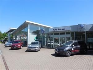 Foto di Auto Brucker GmbH