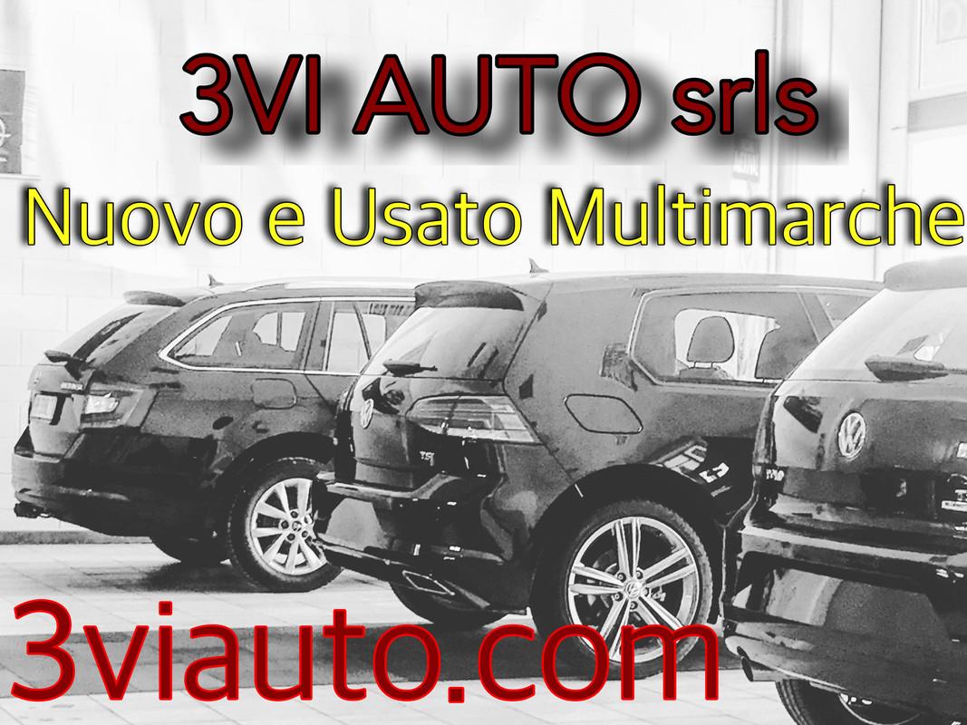 Foto di 3Vi Auto Srls