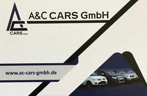 Foto von A&C Cars GmbH