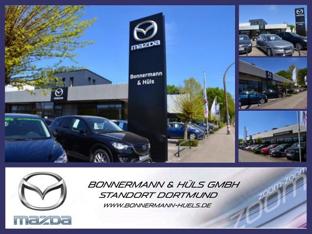 Foto von Bonnermann & Hüls GmbH