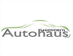 Foto Autohaus Gommern GmbH
