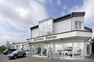 Foto von Autohaus Baltzer e.Kfm.