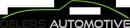 Logo Oelers Automotive B.V.