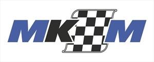 Foto von Mkm GmbH & Co. KG