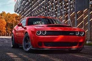 Foto di American Motors Garage Srl