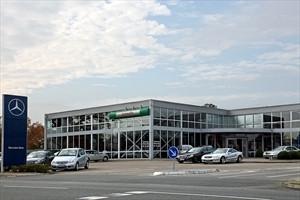 Foto von Autocenter Schmolke GmbH & Co. KG