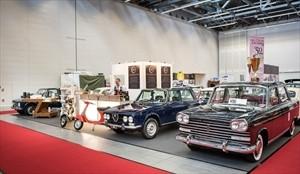 Foto von Car Excellence Stuttgart GmbH