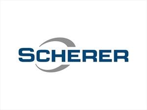 Foto von Autohaus Scherer GmbH & Co. KG
