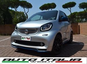 Foto di Auto italia web Roma nord