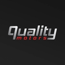Photo de Quality Motors