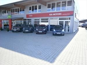 Foto von Dorn GmbH