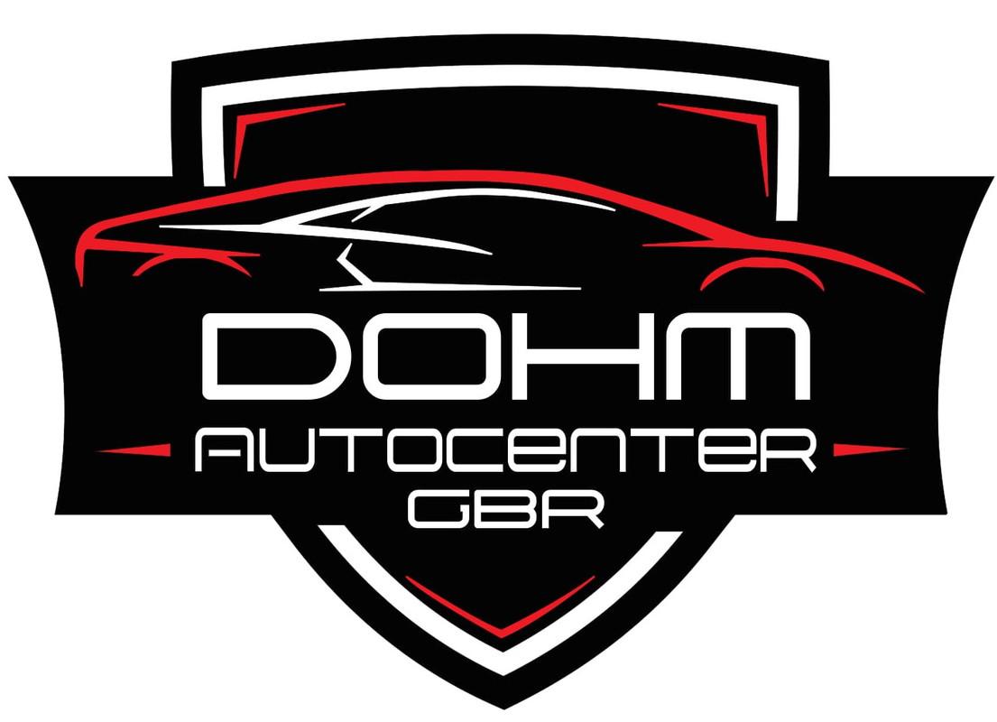 Foto von Dohm Autocenter GBR