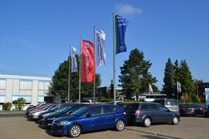 Foto von Autohaus Rüningen-Süd M.Knapp