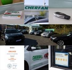 Foto von Cherfans Cars Pkw & Lkw