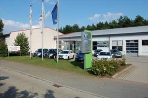 Foto von Die Wagenmeister GmbH