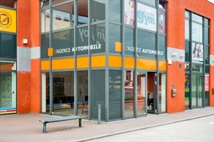 Photo de L'Agence Automobile Waterloo