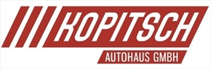 Foto von Autohaus Kopitsch GmbH