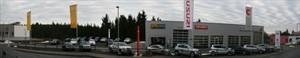 Foto von Autohaus Ernst GmbH